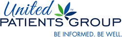United Patients Group Launches Medical Cannabis Consultancy for...