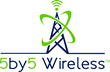 InventionShare Announces the Launch of 5by5 Wireless, Major Breakthrough for Caribbean Islands to Improve Wireless and Internet Capabilities