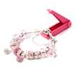 The Charm Opener Easily Opens All Brands of Charm Bracelets!