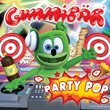 Gummybear International Releases Highly Anticipated Gummibär (The Gummy Bear) 'Party Pop' Album