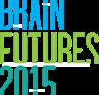 Patrick Kennedy to Keynote BrainFutures 2015