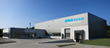 Adam Equipment Opens European Distribution and Service Centre in Germany