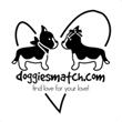 "Doggiesmatch.com LLC. Holds First ""3 Mile Race and Walk"" Dog Race"