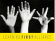 Learning First Alliance Names Richard M. Long as Executive Director