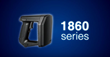 CipherLab 1862 Bluetooth UHF RFID Handheld Reader