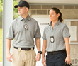 Propper Rounds Work Uniforms Lineup With High Performance Polo Shirts