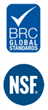 BRC Global Standards and NSF International Announce Joint Road Shows in India