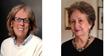 Eight Psychiatric-Mental Health Nurses Recognized with 2015 American Psychiatric Nurses Association Annual Awards