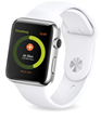 Bellefield Systems Announces iTimeKeep for the Apple Watch