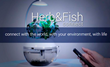 Herb&Fish CONNECT