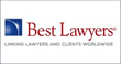 2016 Edition of The Best Lawyers in America