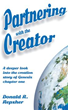 'Partnering with the Creator' takes introspective look at Creation