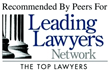 Nine Partners Named Leading Lawyers in Illinois; Two More Named as Emerging Lawyers