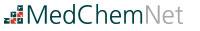 MedChemNet