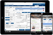 MobileWorxs announces the UK release of MobileFrame version 6.0, the class leading enterprise mobility app development environment