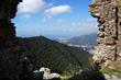 Genoa: landscape