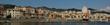 Genoa: Pegli