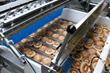 Ilapak Adds Counting Capabilities for Bakeries