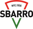Sbarro Announces Rebranding, Expansion and the Launch of Delivery Service
