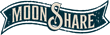 Sugarlands Distilling Company Announces 2nd Annual MoonShare Year of Giving
