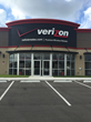 Cellular Sales Bringing New Store to Auburndale
