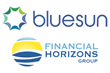 Financial Horizons Group Implements WealthServ to Support Front and Back Office Operations