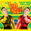 "Latin Pop Star Thiago Debuts His Latest Musical 3D Lyric Video,""CHA CHA"" on VEVO, Alongside the Infamous Dirty Bunny"