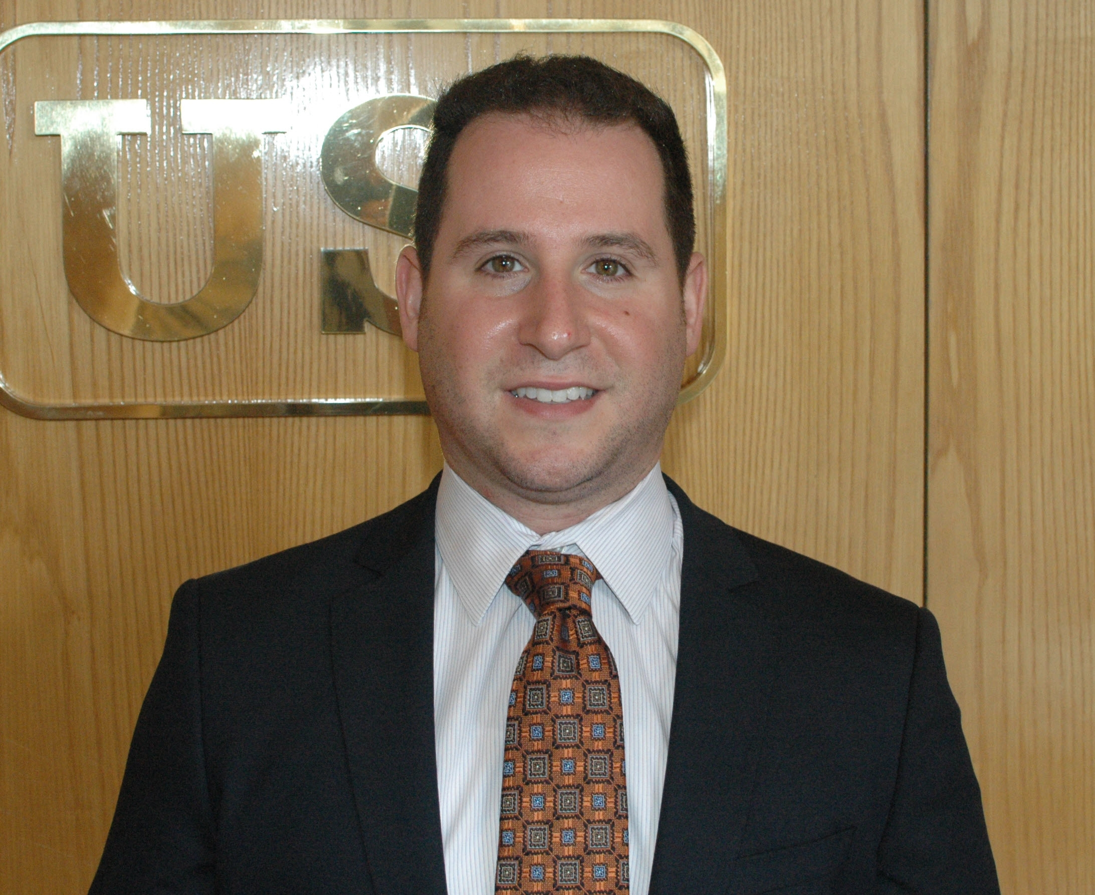 How Much Is Insurance >> USI Vice President of White Plains, New York Office, Matthew Wiener, Selected by Business ...