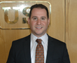 USI Vice President of White Plains, New York Office, Matthew Wiener, Selected by Business Insurance as 40 Under 40 Winner for 2015