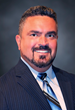Better Homes and Gardens Rand Realty Names Frank DiCocco as New Closter Manager