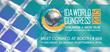 Conwed Exhibits Feed Spacers Portfolio at IDA 2015