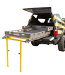 Metcam Enters Commercial Truck Accessory Market with Launch of New TramBed Division to Manufacture and Market Truck Bed Extensions