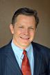 Steven Klimaszewski, CFP®, CFS® of J. Matrik Wealth Management Honored With the 2015 Five Star Wealth Manager Award