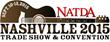 Big Tex Trailers Set to Attend 2015 NATDA Trade Show