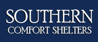 sc 1 st  PR Web & Southern Comfort Shelters Rolls Out Blast-Resistant Shelters