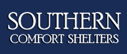 Southern Comfort Shelters