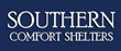 Southern Comfort Shelters Rolls Out Blast-Resistant Shelters