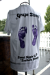 Grape Stomp T-Shirt
