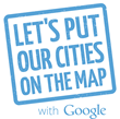 OBX Media to Host Google Local Business Event: Let's Put Our Cities of the Outer Banks #OnTheMap