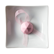 Kohler Original Recipe Chocolates Releases Limited Edition Flavor to Support Breast Cancer Awareness