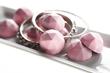 KORC: Strawberry Balsamic Rare Facet