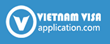 Vietnamvisaapplication.com Launches Reliable Vietnam Visa On Arrival Website