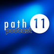 Path 11 Podcast Now Features over 20 Metaphysical Discussions on iTunes and Growing