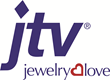 Jewelry Television® Partners with Beads of Courage