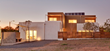 Balance Project Passive House in New Mexico