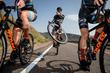 Swiftwick Sponsors Maxxis-Shimano Pro Cyclocross Team