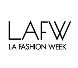 LA Fashion Week Brings World Class Talent To Los Angeles Oct 7 11 2015