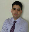 AIM Solder Appoints Technical Support Engineer, Brazil