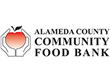 #IfOnlyYouKnew: Alameda County Community Food Bank Commemorates September as National Hunger Action Month
