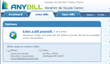 Anybill Announces the Availability of Vendor Portal for Improved Invoicing